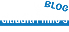 claudia-hilles-blog-logo-460w
