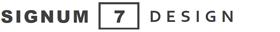 signum7design_logo