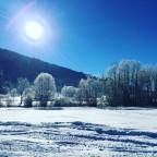Wintertriathloncamp vom 25.-28. Januar 2018 in Oberstaufen (ausgebucht !)