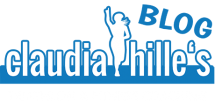 claudia-hilles-blog-logo-460w-kontur